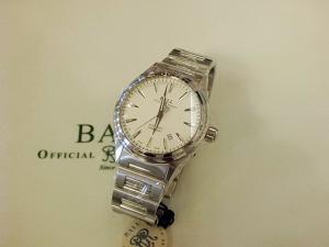 ballwatch