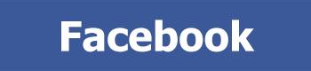 NIHONDO Facebook