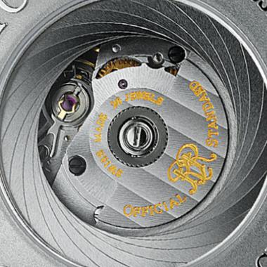 ボール ウォッチ-エンジニアⅡマグニートS NM3022C-N1CJ-bk 画像2