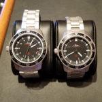 sinn603 EZM3 と sinn703 EZM3Fの違いはここです