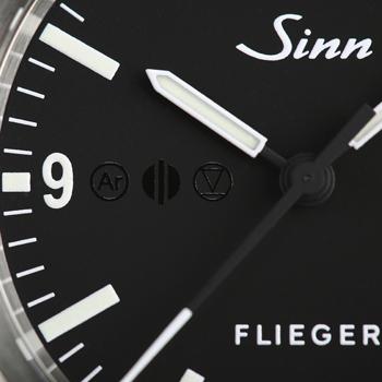 Sinn-856.flieger2c