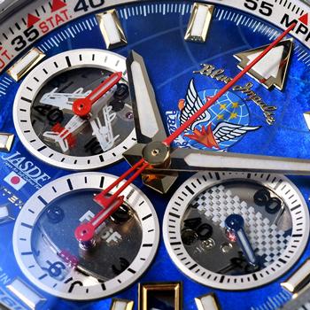 ケンテックス-ブルーインパルス60周年 天竜エディション 画像2