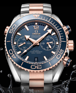 seamaster_planetocean_2152046510300_fuiteambiance_large