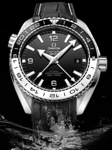 seamaster_planetocean_2153344220100_fuiteambiance_large