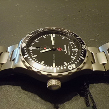 CIMG3085