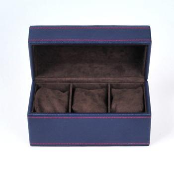 wrsbox1